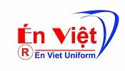 Én Việt Uniform