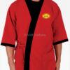 áo bếp dori quận tân phú